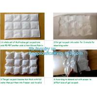 injection ice bag, ice bag fresh, cool packs, cool bag packs, cool pack bags,