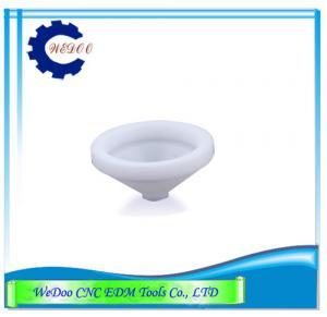 F213-1 EDM Water Nozzle / Fanuc Spare Parts A290-8119-Z787 Flushing Nozzle edm spare parts Manufactures