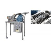 China Small Poultry Feed Hammer Mill Crusher on sale
