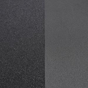 Polyethylene Hard Foam Board Ldpe Foam Sheet Insulation xpe / xlpe foam Manufactures