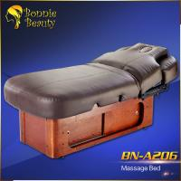 Electric ultra comfortable thai massage table (BN-A206) Manufactures