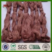 Cotton Fabric Synthetic Dyes Synthetic Organic Dyestuffs ISO9001 Approve Manufactures