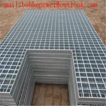 walking grate/steel grating factory/ steel grating pntario/gms grating/stel grates toronto/gird mesh sizes/steel grate Manufactures
