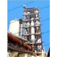 Dry Process Cement Production Line/Plant/Machinery Manufactures