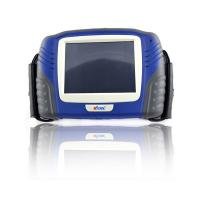 Bluetooth Xtool Diagnostic Tool PS2 GDS For Asian American and Europen Gasoline Cars Manufactures