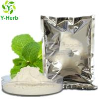 Factory directly supply Cellulase, cellulase enzyme, cellulase enzyme industrial Manufactures