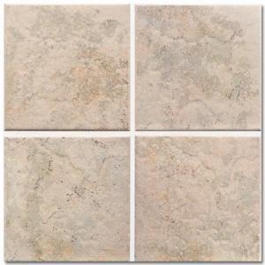 wood pattern floor tile Manufactures