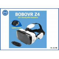 Head Mounted Glasses Virtual Reality Game Headset Upgraded Version Protect Eyes Manufactures