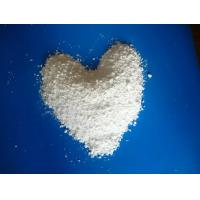 Sodium allyl Sulfonate (SAS) 95%min of The biggest factory Manufactures