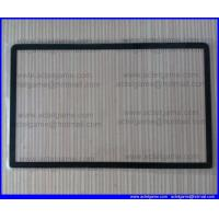 New 3dsxl LCD screen mirror repair parts Manufactures