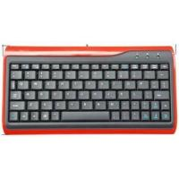 Wired Slim Keyboard Manufactures