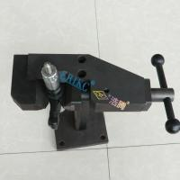 Diesel injector universal tools/common rail universal dismantling frame/liseron universal diagnostic tool Manufactures
