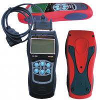 CAN OBDII Car Code Scanner Manufactures