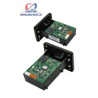 Hybrid Smart ATM Card Reader Manufactures