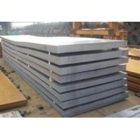 Hot Rolled Stainless Steel Sheet 202 Manufactures