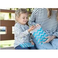 PEVA Reusable Food Storage Bag Airtight Zip Seal Bags Keep Your Food Fresh Re-zips are made out of food safe, fresh lock Manufactures