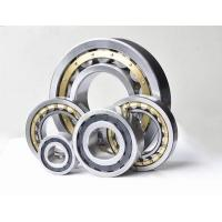 Cylindrical High Speed Roller Bearing With Used Cars NJ2213 65mm x 120mm x 31mm Manufactures