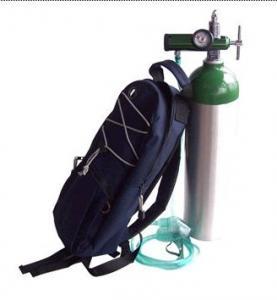 Portable Shoulder Bag-type Oxygen Supply System Manufactures