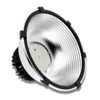 SMD 3030 High Bay Aluminum Led Housing with Powder Coating / Painting Manufactures