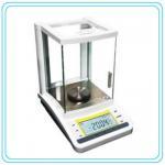 Electronic Balance Manufactures