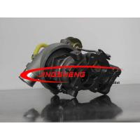 Car Turbo Charger E CT9-1 17201-64130 TOYOTA Lite Town Liteace Townace ZLT 3C-T Turbo For TOYOTA Manufactures