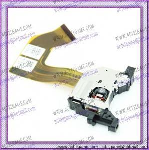 WiiU Laser Lens repair parts Manufactures