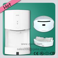 Household Appliances hand dryer,Hotel High Speed Hand Dryer Manufactures