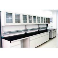 China Chemistry / Physical / Biologic Lab Table Classroom Lab Equipment Durable on sale