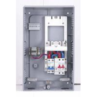 Quality Fiberglass Electrical Meter Panel for sale