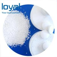 High Quality TCCA Tablet Trichloroisocyanuric Acid For Pool/SPA Water Treatment Chemicals Manufactures