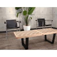 Nelson Platform Bench/ Table Manufactures