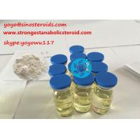 China USP grade Alpha-GPC 50% Anabolic Steroid Powder CAS 28319-77-9 For Muscle Growth on sale