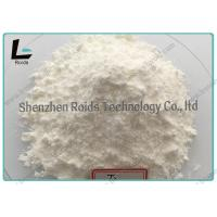 Natural Weight Loss Supplements T3 Raw Steroid Powder L Triiodothyronine CAS 55-06-1 Manufactures