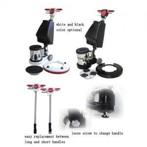 Stone polishing machine Manufactures