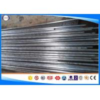 St37.4 Cold Rolled Steel Pipe For Mechanical DIN 2391 Precision Standard Manufactures