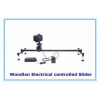 Wondlan Wired Electrically controlled Slider Dolly Track Rail 100cm w/ for DSLR camera  Manufactures