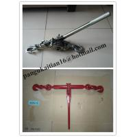 quotation Mini Ratchet Puller,Ratchet Puller, Cable Hoist Manufactures