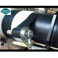 Quality Self Adhesive Anti corrosive  Pipe Wrap insulation Tape for Underground Pipeline Corrosion Protection for sale