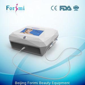 laser spider vein removal machine for sale Manufactures