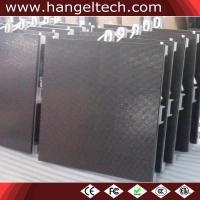 P8mm High Brightness Outdoor LED Video Screen Rent for Weddings in Melbourne Manufactures