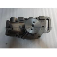 China Water pump 3051408 Cummins NT855 NTA 855-DCM Water pump Diesel Engine parts on sale