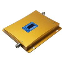 China Nestest 4G cell phone singal repeater,LTE2300MHZ Mobile signal booster,4G amplifier on sale
