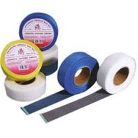 Non Bubble Economy Industrial Super Clear Adhesive Tape Manufactures