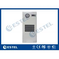China Server Cabinet Air Conditioner Variable Frequency Compressor Panel Board AC on sale