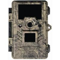 Auto Tracking Infrared Hunting Camera , Outdoor Wildlife Camera 1080P Manufactures