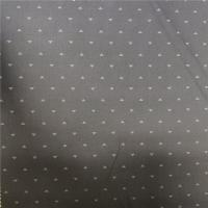 China Printed Polycotton Fabric 55% Poly 45% Cotton Flame Retardant Shrink - Resistant on sale