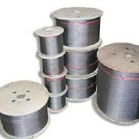 1X19-3.0 Stainless Steel Wire Manufactures