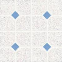 Bathroom Tile/Floor Tile, Measuring 300 x 300/400 x 400/450 x 450mm, 7 to 7.8mm Thickness, Grade AAA Manufactures