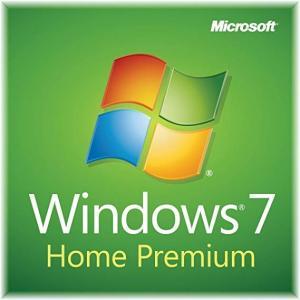 Home Premium Microsoft Windows 7 License Key For Laptop PC 1 GHz Processor Manufactures