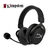 China Kingston HyperX Cloud MIX Cable gaming headset Built-in mic and a detachable boom mic Portable bluetooth headset For PS4 on sale